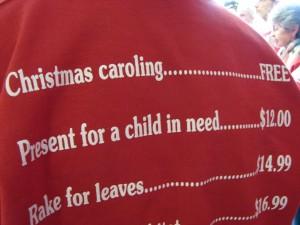 caroling_shirt